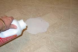 vinyl floor care kittycooks