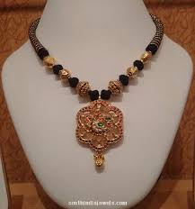 black gold necklace jewelry images 208 best black beads images bead jewelry beaded jpg