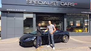 lexus specialist west yorkshire testimonials used cars huddersfield west yorkshire