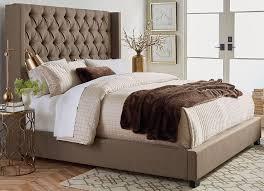 upholstered bedroom set upholstered bedroom sets internetunblock us internetunblock us