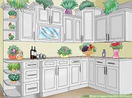 Feng Shui Home Design Rules 3 Ways To Apply Feng Shui To A Room Wikihow