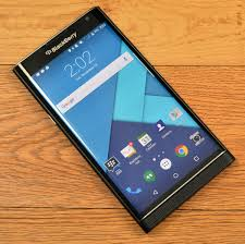blackberry keyboard for android blackberry priv review notebookreview