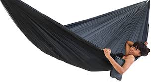 hammock blogs everest active gear