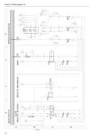 volvo semi truck wiring diagram dolgular com