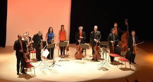 orchestre chambre l orchestre de chambre de toulouse affiche complet 08 03 2017