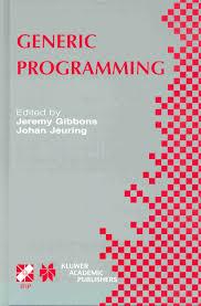 jeremy gibbons u0027 publications