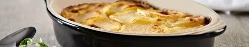 plat de cuisine cuisson decoclico