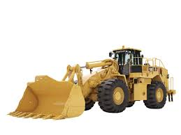cat wheel loaders in uae kuwait qatar oman u0026 bahrain al bahar