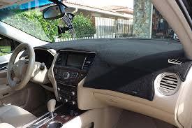 jeep grand dash mat dash designs carpet dashboard cover free shipping