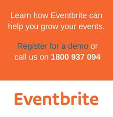 how to create a winning event plan plus free template