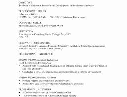 combination resume template combination resume template inspirational resume outstanding