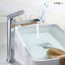 Bathroom Fixtures Vancouver Solid Brass Bathroom Vessel Sink Faucet Bvf003b In Vancouver