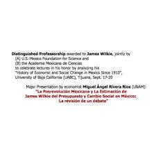 texto siege social w wilkie publication links