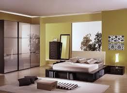 Zen Bedroom Designs Zen Bedroom Designs Photos And Wylielauderhouse