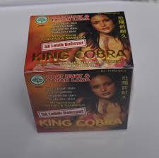 toko obat kuat indonesia obat penambah stamina kapsul king kobra