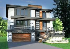 steep hillside house plans steep hillside house plans alamosa info