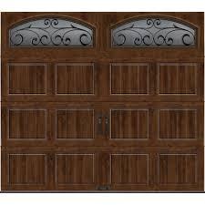 clopay garage door seal garage doors homepot clopay garage doors door bottom seal with