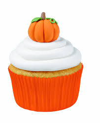 wilton halloween cakes cheap halloween wedding cakes