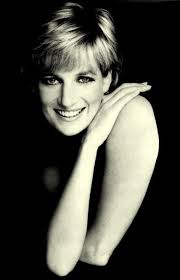 best 25 lady diana ideas on pinterest lady di princess diana
