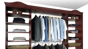 closet organizers closet systems solidwoodclosets