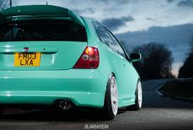 teal green car mėtinis civic type r mano automanas lt detail page mano