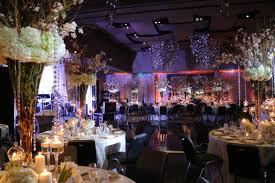 wedding venues in fort lauderdale wedding venue simple affordable wedding venues in fort