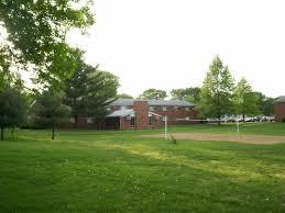 edwards afb housing floor plans blackburn college illinois wikipedia