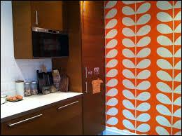 best 25 brown kitchen wallpaper ideas on pinterest purple