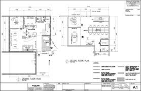 interior design for office u0026 real estate showroom by faye hugo at