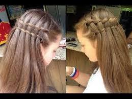 junior bridesmaid hairstyles wedding hairstyles for junior bridesmaids