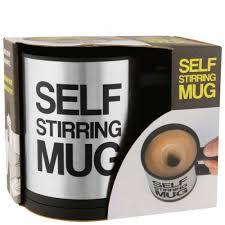 Coffee Magic coffee magic stirring cup price in pakistan at symbios pk