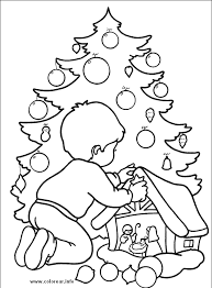 navidad santa claus 11 navidad santa claus printable coloring