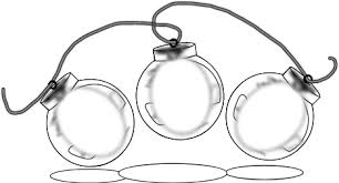 clipartist net clip ornaments black white line