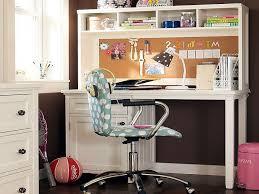 student desks for bedroom bedroom student desk for bedroom unique desks for small bedrooms