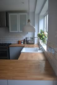 Grey Laminate Flooring Ikea Best 25 Grey Ikea Kitchen Ideas On Pinterest Ikea Kitchen
