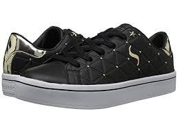 skechers womens boots size 11 skechers shoes sandals zappos com zappos com