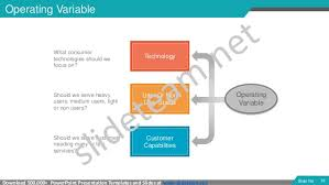 segmentation targeting u0026 positioning model powerpoint presentation t u2026