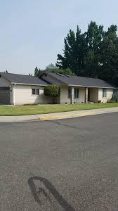 double car garage 221 property services inc
