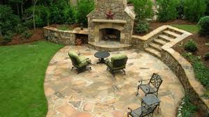 Easy Backyard Fire Pit Designs by Easy Outdoor Fire Pit Diy Brick Bbq Grill Designs Brick