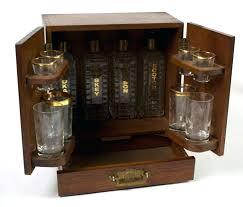 home bar cabinet designs bar cabinet ideas design home design ideas bar cabinet liquor