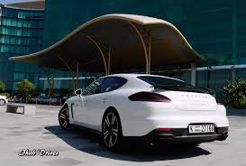 future porsche panamera 2014 porsche panamera gts u2013 review ihab drives