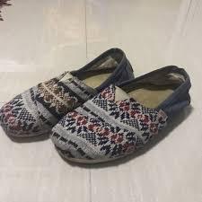 Harga Sepatu Wakai Taman Anggrek ori wakai preloved fesyen pria sepatu di carousell