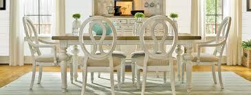 Carolina Dining Room Dining Room North Carolina Furniture U0026 Mattress Newport News Va