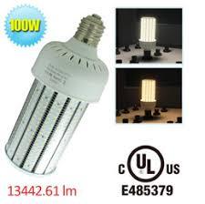 large light bulbs online large light bulbs for sale