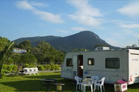 canap駸 discount 懶人都可以親親大自然 新年即送你八折貝澳露營車優惠體驗