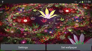 koi live wallpaper version apk free koi clipart apk