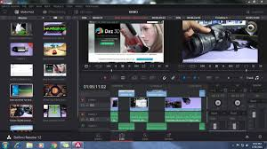 top 3 best video editing software for windows 7 windows 8 8 1