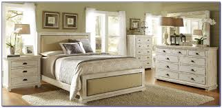 White Distressed Bedroom Furniture Antique White Bedroom Furniture Very Cheap Price Antique White