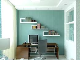 decorate home office – neodaqfo