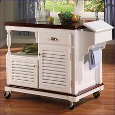 shop kitchen islands kitchen room awesome 30 inch wide kitchen cart cherry kitchen